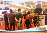 Karaoke dan Home Theater Supersale Diskon 70%