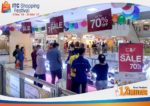 supersale-beauty-and-parfumed-mall-ambasador