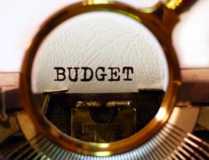 Proses-Pembuatan-Anggaran-Belanja-Organisasi1