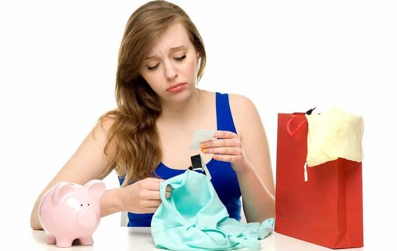 tips-jitu-belanja-hemat-pakaian