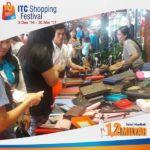 Bazaar supersale 2