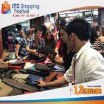 Bazaar supersale 4