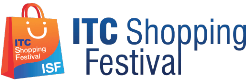 ITC SHOPPING FESTIVAL