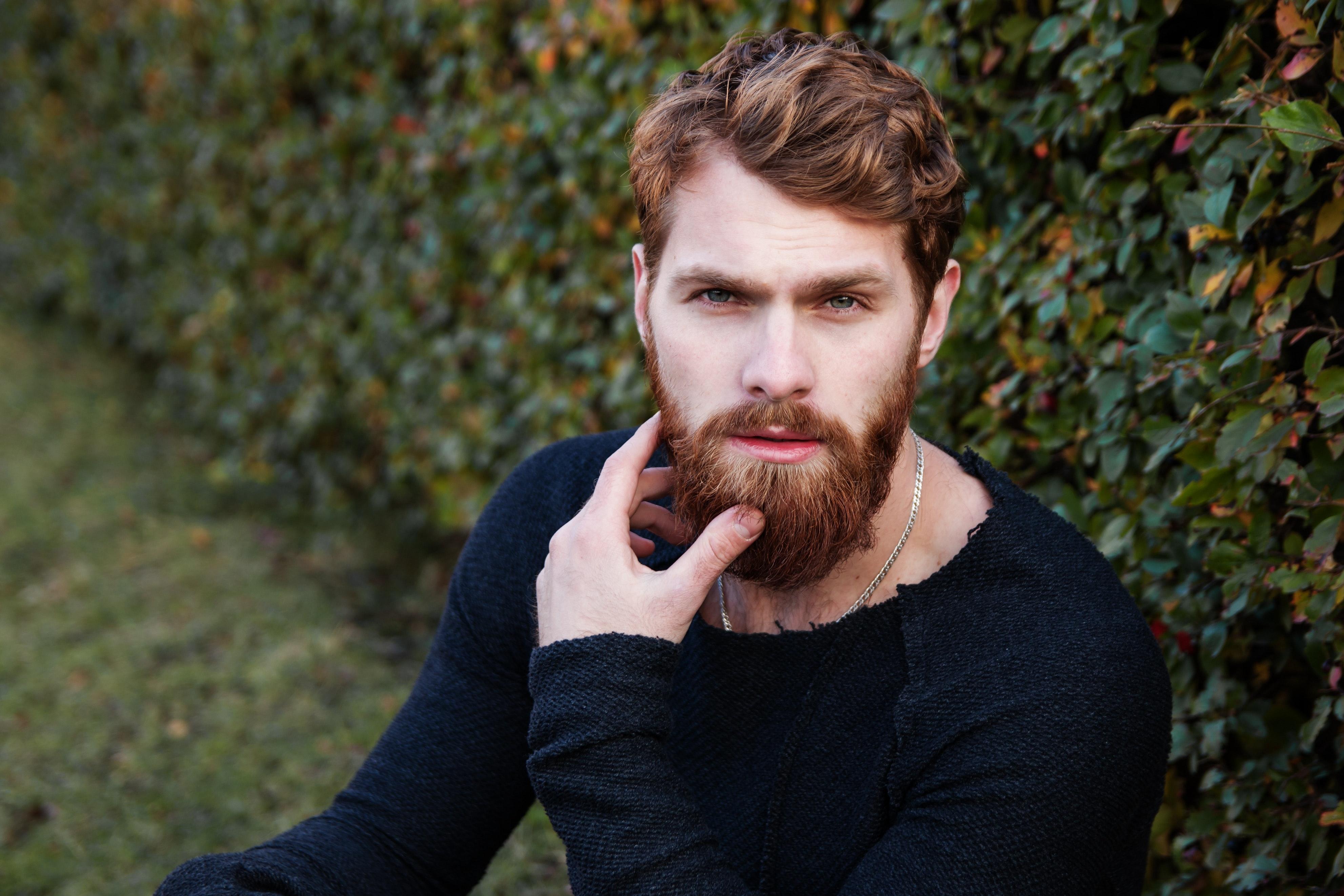 Ini Dia Model Rambut Pria Terpopuler Sepanjang Masa