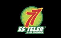 esteler77