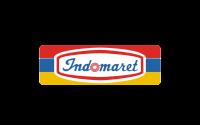 indomaret ITC