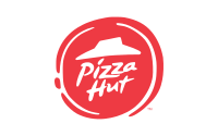 Pizza Hut ITC