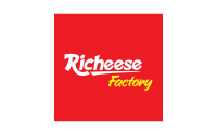 richeese Factory itc