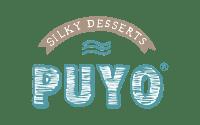 Puyo ITC